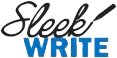 Sleek Write